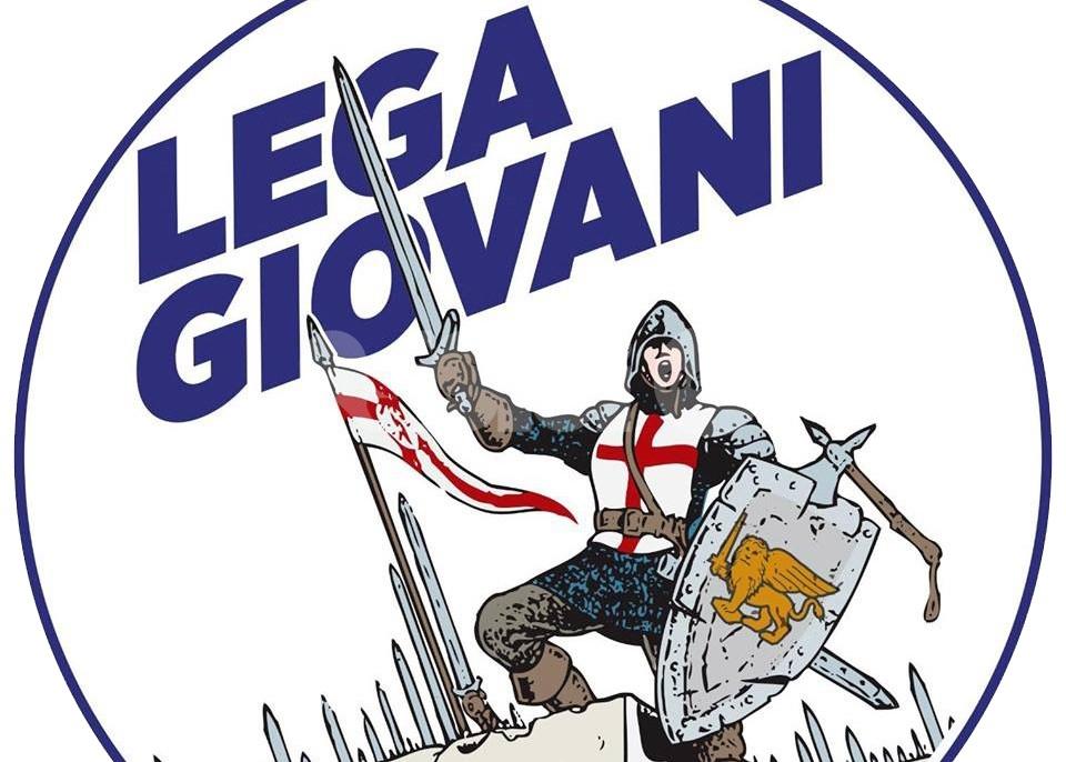 Lega Giovani di Assisi, ci sono un nuovo coordinatore e un nuovo vice