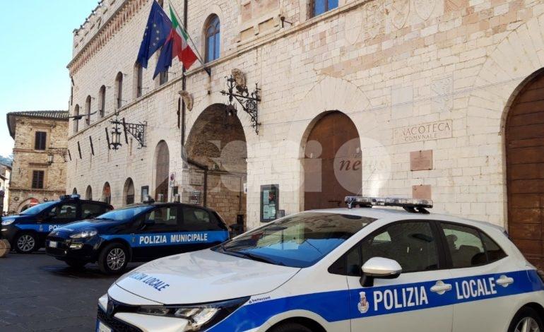 Coronavirus in Umbria, il bollettino del 13 ottobre; ad Assisi controlli e sanzioni anti-movida