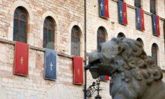 Spettanze ai dipendenti comunali, ad Assisi ci sarebbero arretrati da marzo