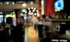 """Bar e ristoranti, pizzerie e similari, allarme di Confcommercio Assisi: """"Nuovo calo di fatturato"""""""