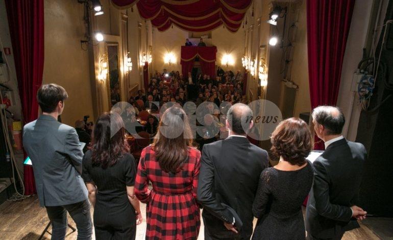 Laboratori d'autunno 2020 al Piccolo Teatro degli Instabili: sono per grandi e piccoli