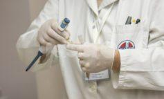 """Distretto sanitario 3, l'allarme da Assisi: """"Mancano medici e il direttore"""""""