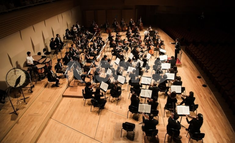 I direttori di coro italiani ad Assisi per l'assemblea generale