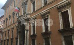 """Emergenza sanitaria, in Umbria non si esclude la chiusura delle scuole e zone rosse locali """"se necessario"""""""