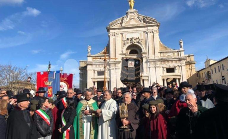 """Piatto di Sant'Antonio 2021: si farà, ma in maniera """"più raccolta"""""""
