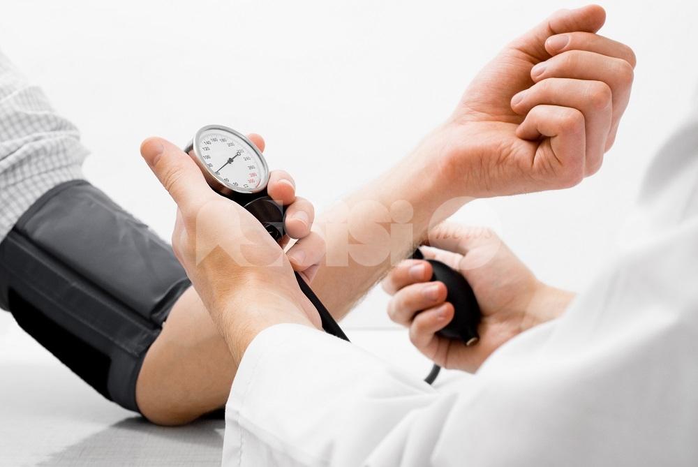 Farmacia rifiuta di misurare la pressione a una donna in gravidanza? La segnalazione