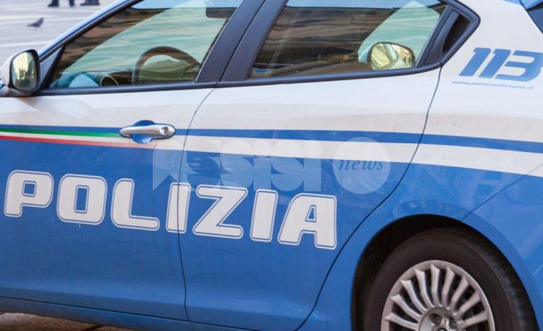 Controlli straordinari a Bastia Umbra, identificate 73 persone