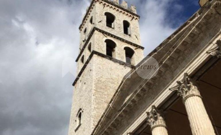Torre del Popolo, entro ottobre al via i lavori per la valorizzazione
