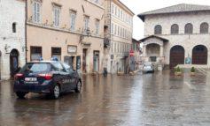 Dipendente infedele ad Assisi, non luogo a procedere nel processo penale