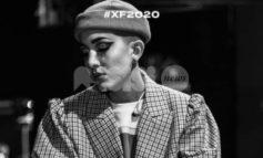 X-Factor 2020 sempre più umbro: Vivetta veste Mydrama, avanti Blind e i Melancholia