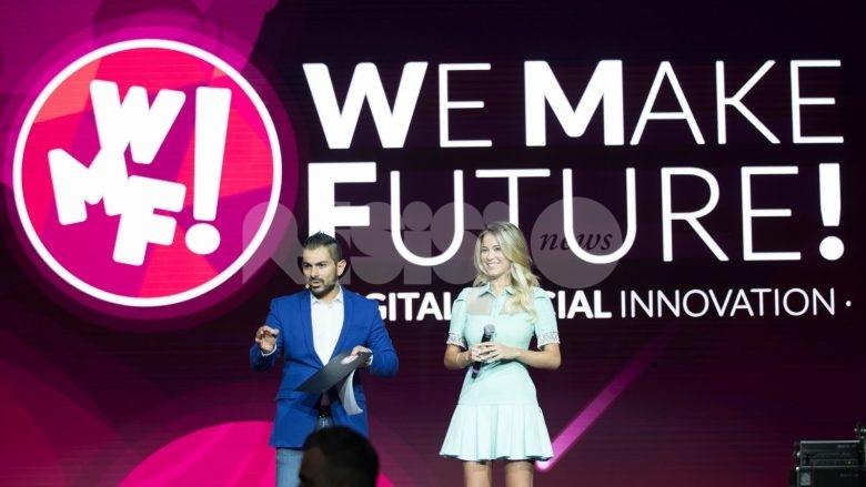 LightScience, startup innovativa tra le migliori 700 in Europa: protagonista l'assisano (che vive a Vienna) Luca De Angelis