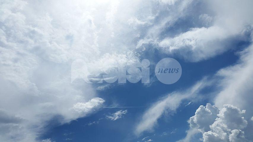 Meteo Assisi 20-22 novembre 2020: weekend fra pioggia e sole, temperature in calo