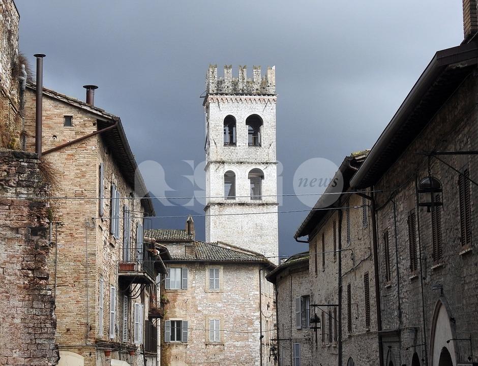 #noidimenticati: nessun ristoro per le imprese legate al turismo, la protesta parte da Assisi