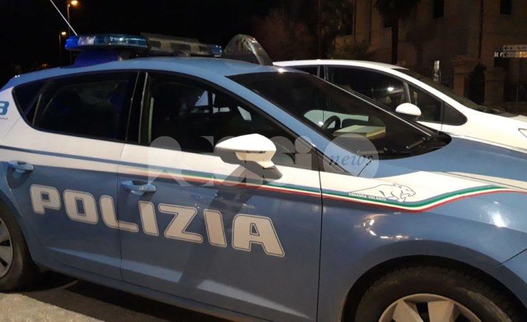 Urla Allah Akbar e molesta i viaggiatori alla stazione di Assisi,  denunciato