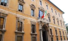 Umbria, misure restrittive regionali prorogate fino al 29 novembre