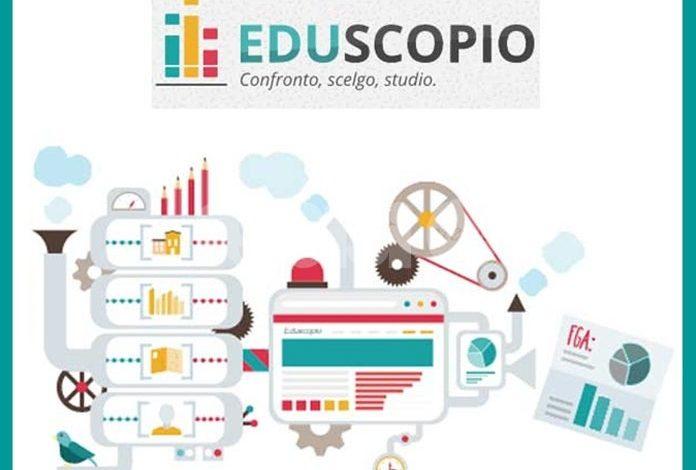 Eduscopio 2020 in Umbria, le scuole migliori sono nell'assisano: i dati