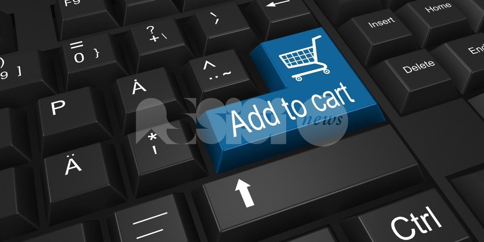 Commercio Virtuoso, la piattaforma online si apre anche ai commercianti di Assisi