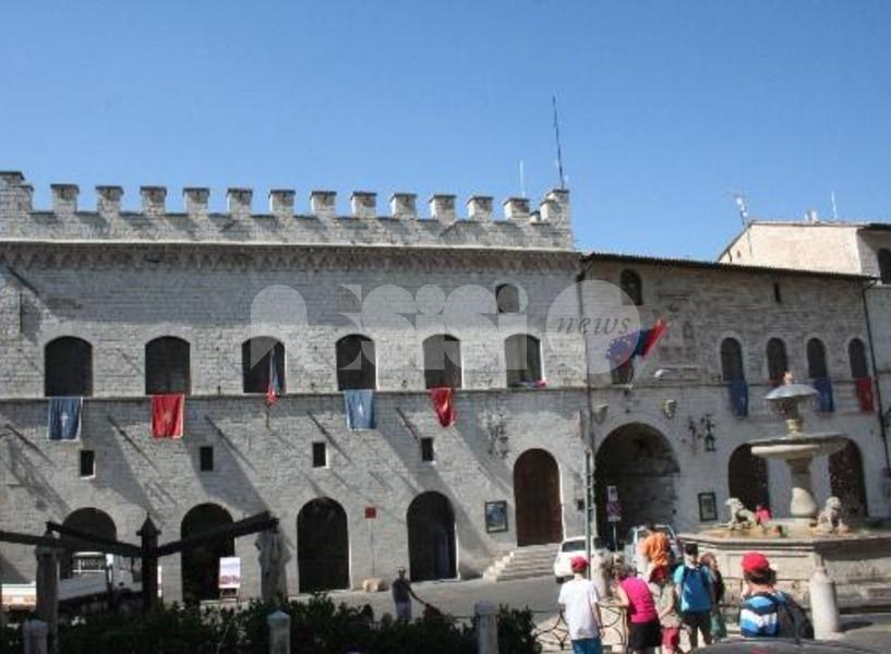 Progetto Assisi, matrimonio tra Forza Italia, Uniti per Assisi e Cristiano Riformisti