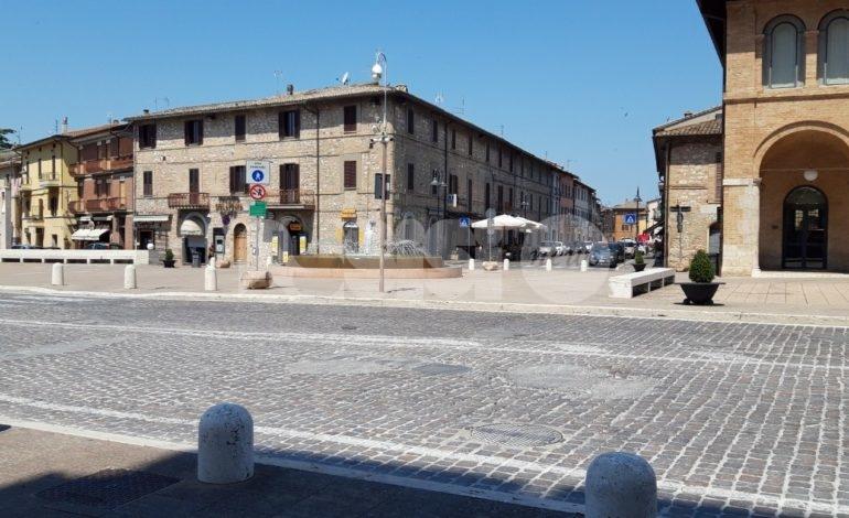 Via Patrono d'Italia, finalmente la riqualificazione: costerà 670.000 euro