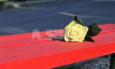 """25 novembre, Claudia Travicelli: """"Ogni giorno sia contro la violenza sulle donne"""""""