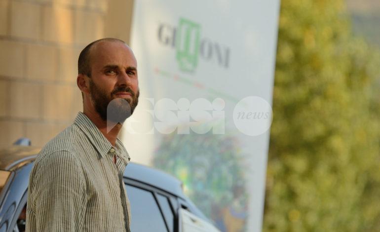 Sole di Carlo Sironi vince il premio Discovery agli Efa, gli Oscar europei