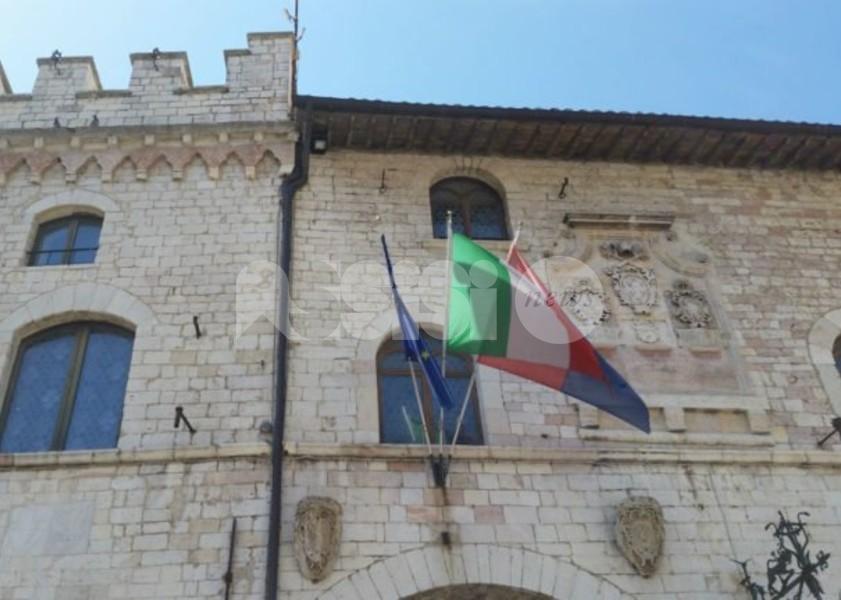 """Piazza di Viole di Assisi, l'emendamento della discordia: """"Voto contrario al bilancio elettorale"""""""