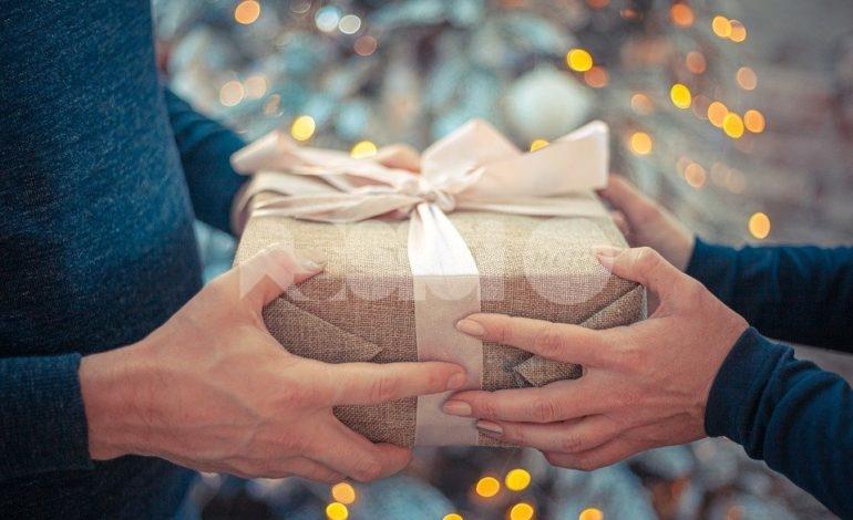 Spostamenti tra Comuni a Natale, novità dal governo: provvedimento in arrivo per consentirli