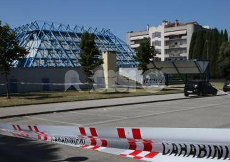 Omicidio di Ferragosto a Bastia Umbra, il quarto indagato 'torna' in Italia
