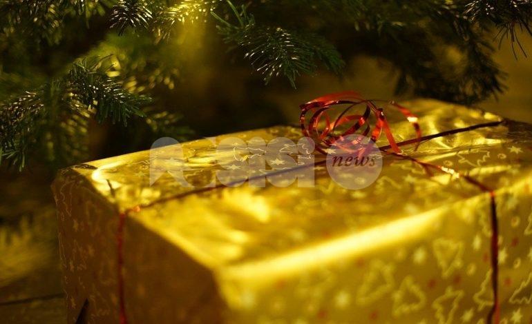 Natale digitale, ad Assisi arriva il mercatino virtuale per i commercianti locali