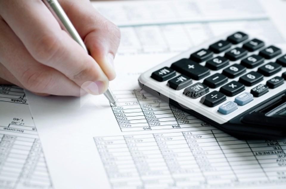 Bilancio di previsione 2021-2023: tasse invariate, scuole e... la scala mobile di Porta Nuova