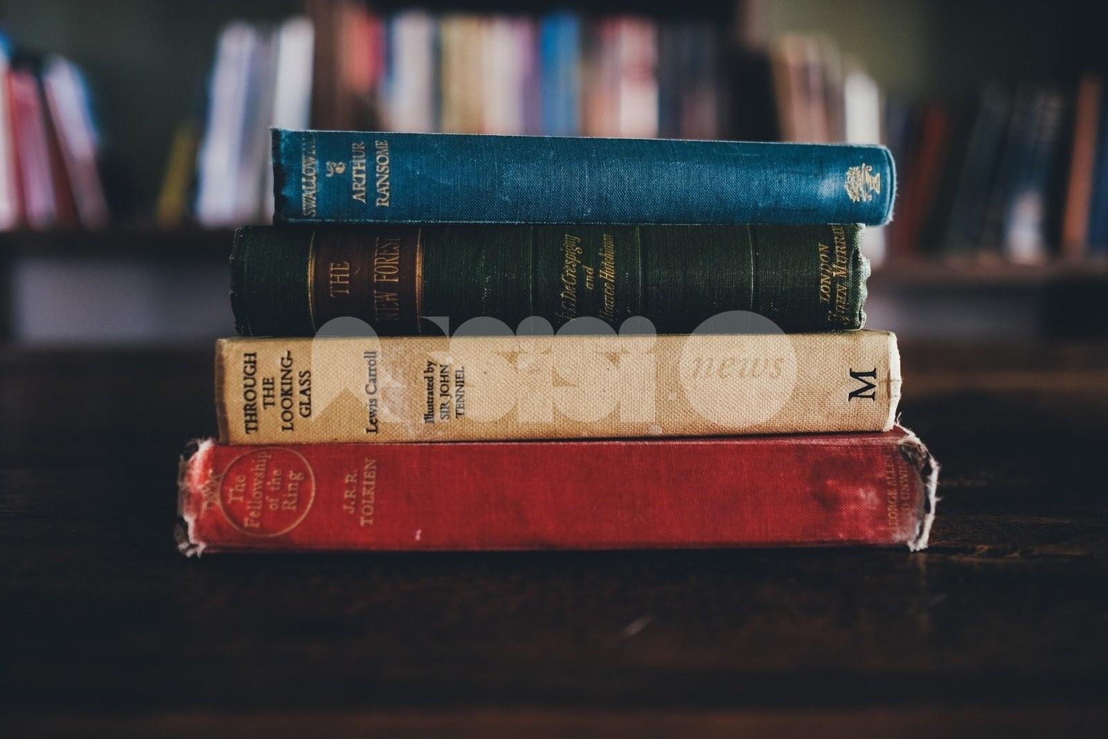 Biblioteche ad Assisi e Bastia Umbra protagoniste del Natale