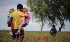 Contributo 2021 a famiglie numerose, ad Assisi al via le domande