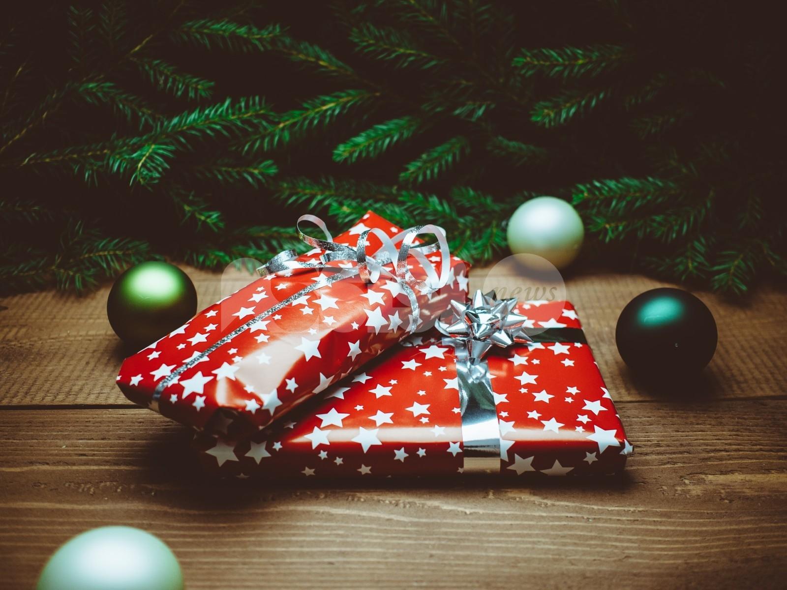 Caritas Diocesana, 20.000 euro per le famiglie in difficoltà e regali natalizi per i bimbi