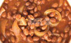 Fagioli con le cotiche (cotenne del maiale): storica ricetta e preparazione