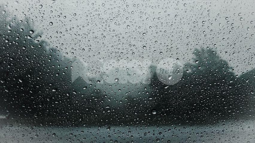Meteo Assisi 22-24 gennaio 2021: weekend grigio, pioggia e pochi sprazzi di sole