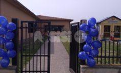 Scuola primaria Frondini di Tordandrea, successo per l'open day (foto)
