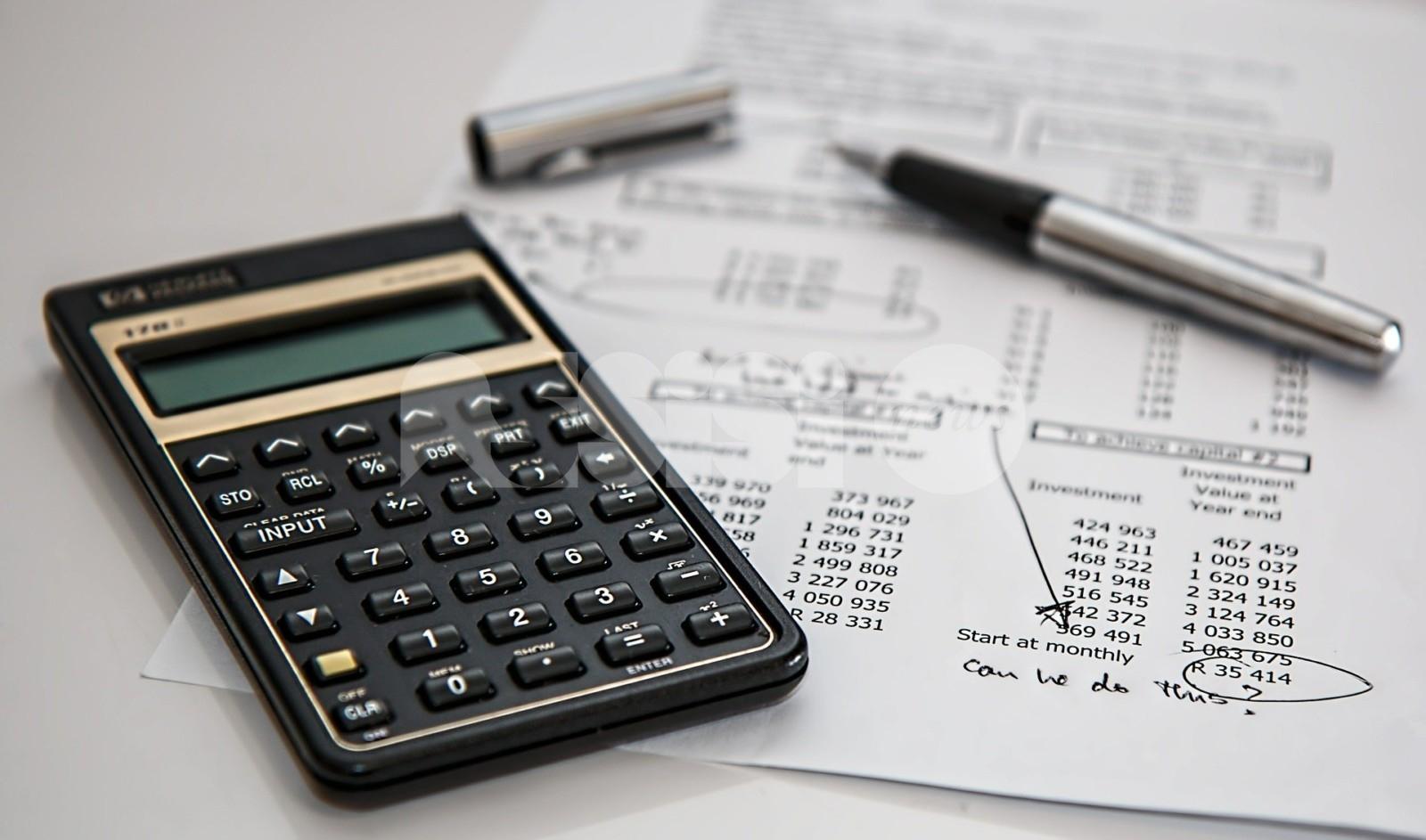 Finanza agevolata, accordo tra Confimi Industria Umbria e OBM Consulenza SRL
