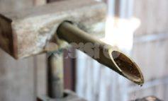 Completamento della rete idrica a Rivotorto, 'sparito' l'emendamento della minoranza: Bastianini chiede spiegazioni