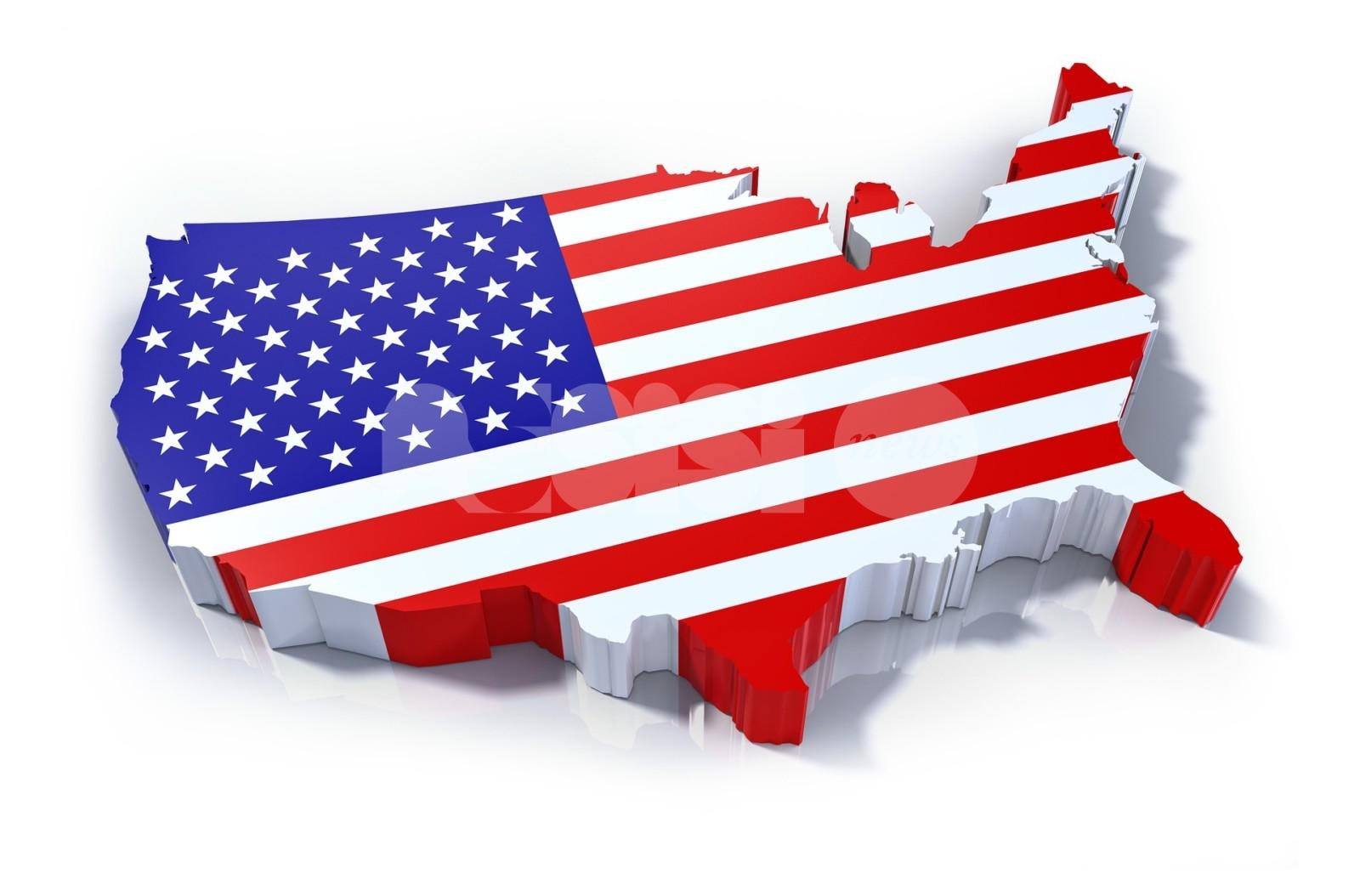 Preghiera per gli Stati Uniti, si terrà il 27 gennaio 2021 per lo Spirito di Assisi