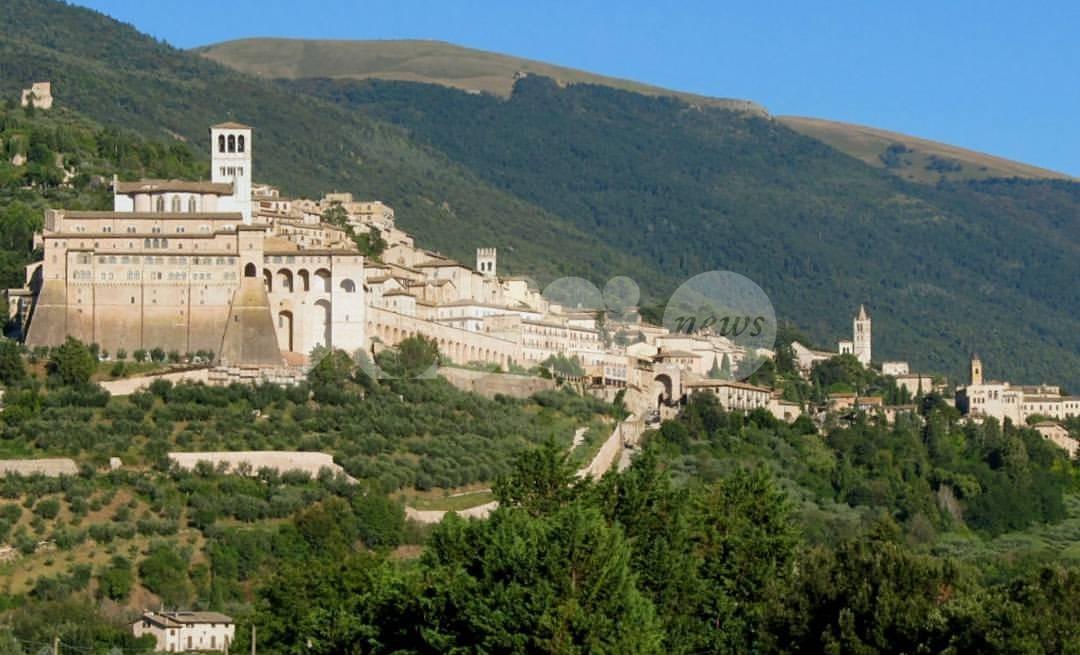 Basilicata e Assisi, si rinnova la comunione di intenti tra le due realtà