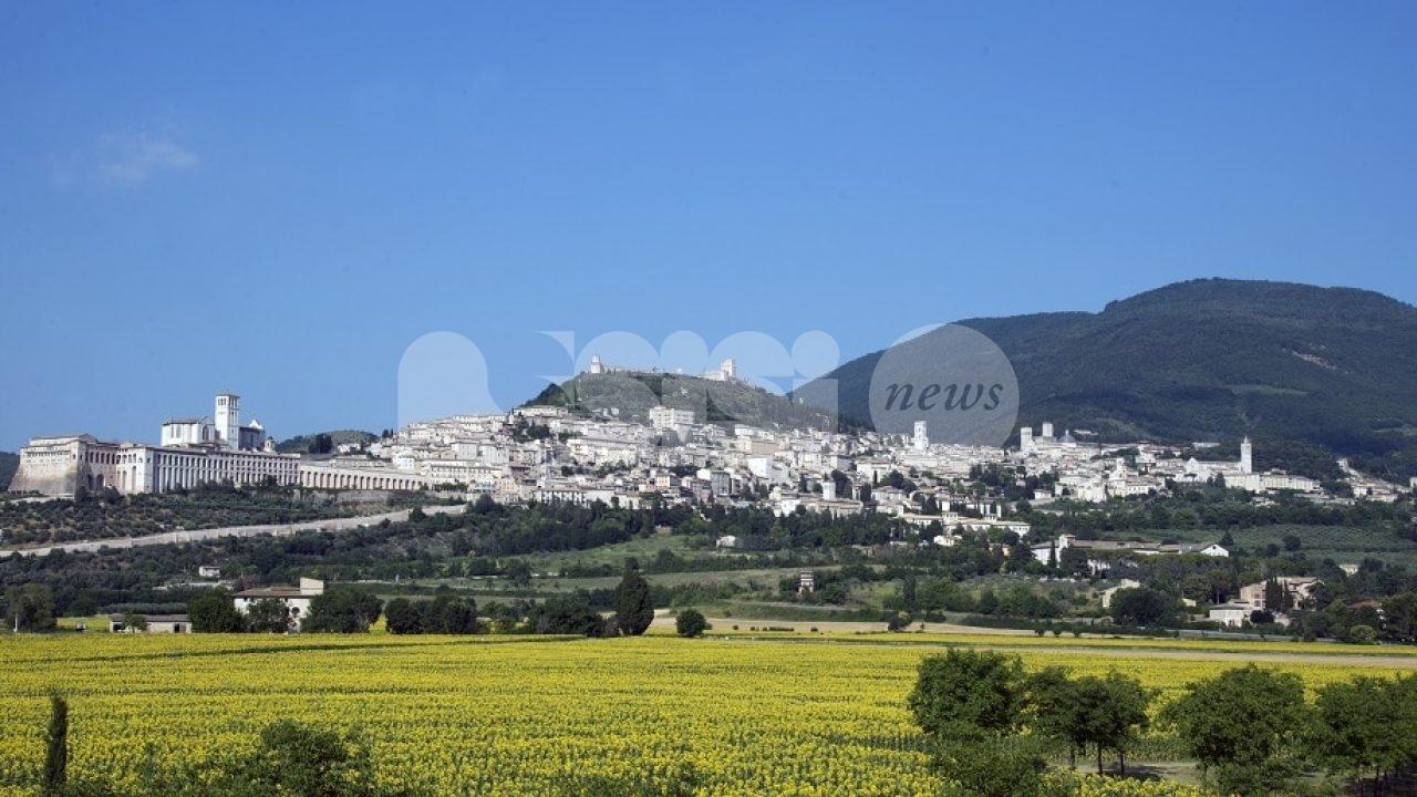Cento posti di lavoro ad Assisi arrivano TTI Flavours e Saima SpA