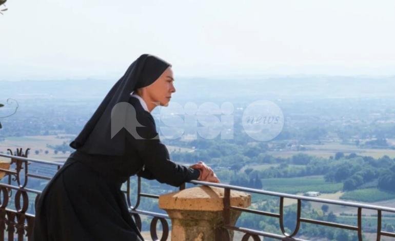 Che Dio ci aiuti 6, oltre 6 milioni di spettatori per suor Angela e Assisi