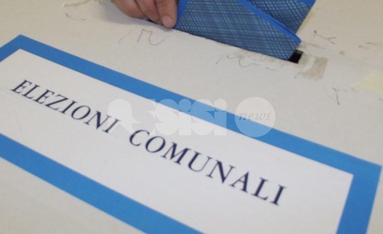 """Coalizione progressista: """"Contro il centrodestra e contro l'attuale centrosinistra"""""""