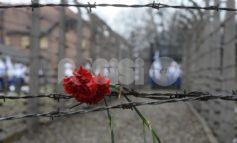 Giorno della Memoria 2021, Assisi e l'Umbria ricordano la Shoah