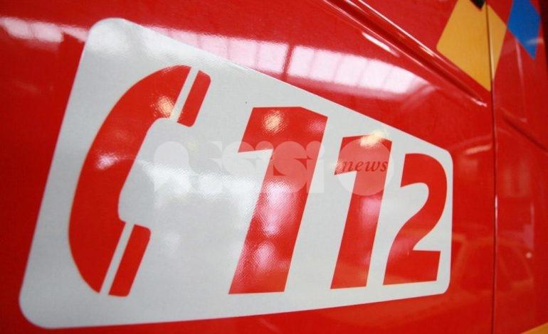 112, da oggi parte in Umbria il numero unico per le emergenze