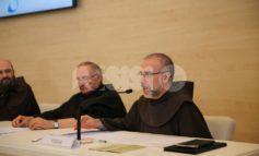Assisi piange padre Maurizio Verde, prematuramente scomparso