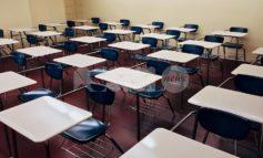 Scuole in Umbria, si torna in classe a scaglioni: seconda e terza media da lunedì 12, mercoledì le superiori