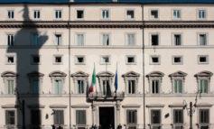Crisi di governo? Renzi ritira i due ministri di Italia Viva
