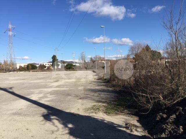 """Zona industriale di Santa Maria degli Angeli, Lunghi: """"Bene i nuovi insediamenti, ma si risolvano i vecchi problemi"""""""