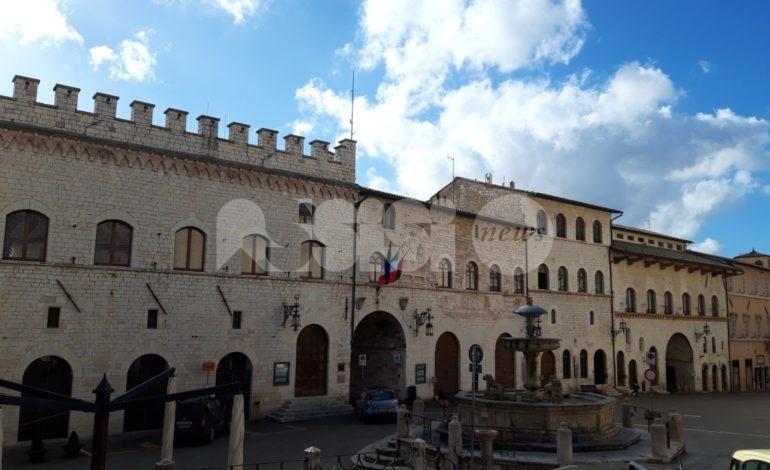 Centrodestra ad Assisi: unito alle comunali, ma il candidato è ancora 'nascosto'